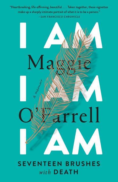 Download I Am  I Am  I Am Book