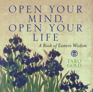 Open Your Mind  Open Your Life PDF
