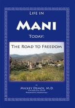Life in Mani Today PDF