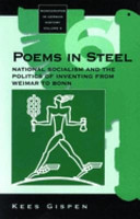 Poems in Steel PDF