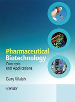 Pharmaceutical Biotechnology