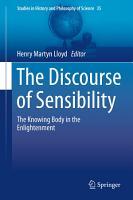 The Discourse of Sensibility PDF