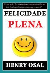 Felicidade Plena