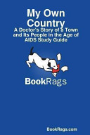 My Own Country Book PDF