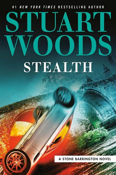 Download Stealth Book