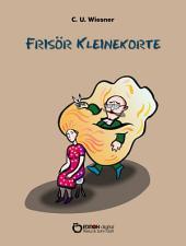 Frisör Kleinekorte