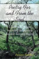 Poetry For and From the Soul PDF