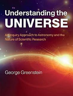 Understanding the Universe Book