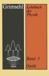 Grimsehl Lehrbuch der Physik PDF
