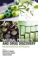 Natural Products and Drug Discovery PDF