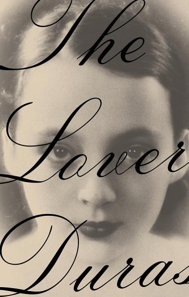 Download The Lover Book
