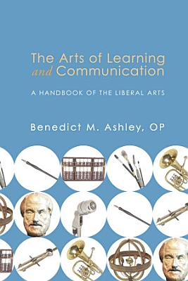 The Arts of Learning and Communication PDF