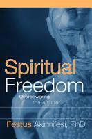 Spiritual Freedom PDF