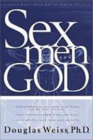 Sex  Men and God PDF