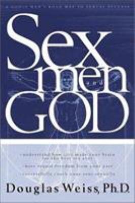 Sex  Men and God