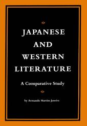 Japanese and Western Literature: A Comparative Study