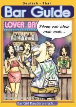 Deutsch Thai Bar Guide PDF
