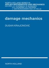 Damage Mechanics