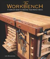 The Workbench PDF