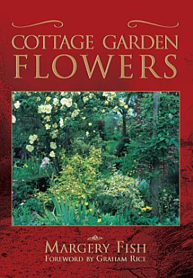 Cottage Garden Flowers PDF
