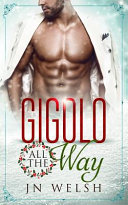 Gigolo All the Way