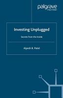 Investing Unplugged PDF