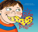 A Bad Case Of Tattle Tongue Book PDF