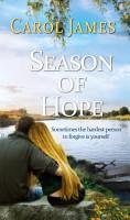 Season of Hope PDF