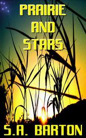Prairie and Stars