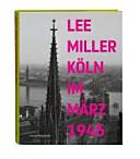 K  ln im M  rz 1945 PDF