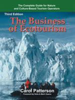 The Business of Ecotourism PDF
