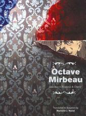 Octave Mirbeau: Two Plays : Business is Business & Charity