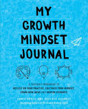 My Growth Mindset Journal PDF