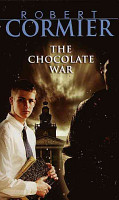 The Chocolate War PDF
