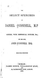 The Select Speeches
