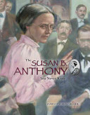 The Susan B Anthony You Never Knew Book PDF