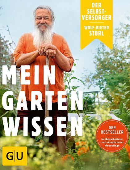 Der Selbstversorger  Mein Gartenwissen PDF