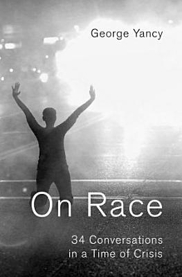 On Race