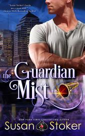 The Guardian Mist