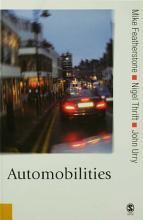 Automobilities PDF