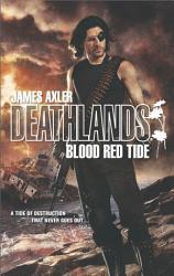 Blood Red Tide Book PDF