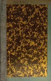 Alexander von Humboldts Kosmos: Entwurf einer physischen Weltbeschreibung