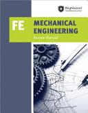 Mechanical Engineering Book PDF