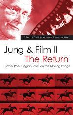 Jung and Film II: The Return