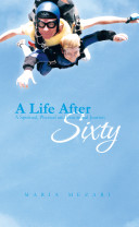 A Life After Sixty PDF