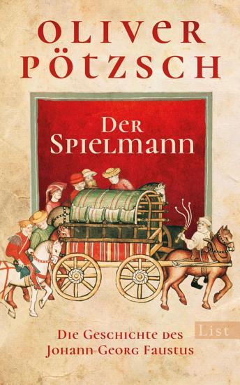Der Spielmann PDF