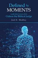 Defined by Moments PDF