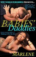 Babies Daddies PDF