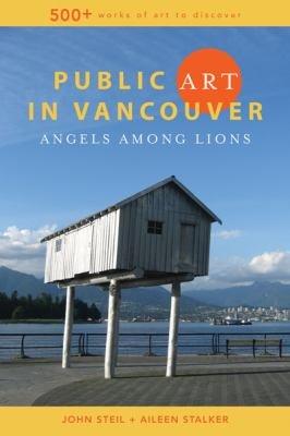 Public Art in Vancouver