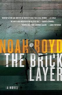 The Bricklayer Book